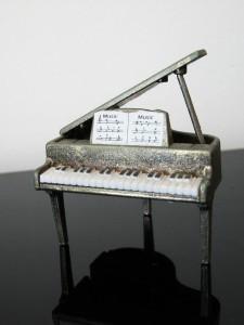 16 Beautiful Contemporary Piano Solos